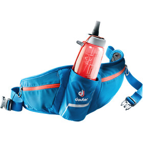 Deuter Pulse 2 Sacoche de ceinture, bay